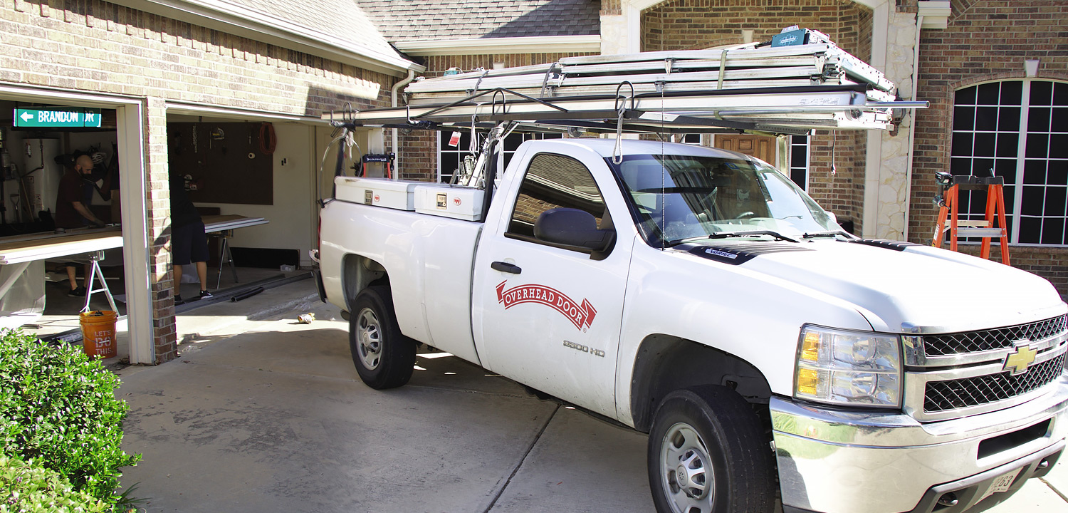 Parts Overhead Door Company Commercial Amp Residential